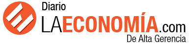 Diario La Economía