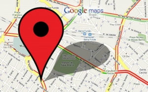Huawei planea hacerle competencia a Google Maps