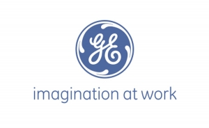 General Electric nombra a Mark Hutchinson nuevo presidente para Europa